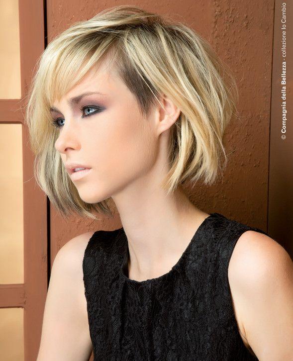 Io cambio di Sakvo Filetti long-bob-blonde http://www.cipriamagazine.it/2014/11/nuovi-tagli-dei-capelli-per-linverno-2015/