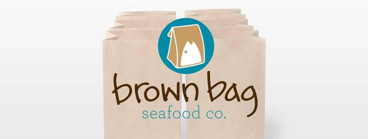 Brown Bag Seafood Co in Chicago - Delicious Seafood Fast Food