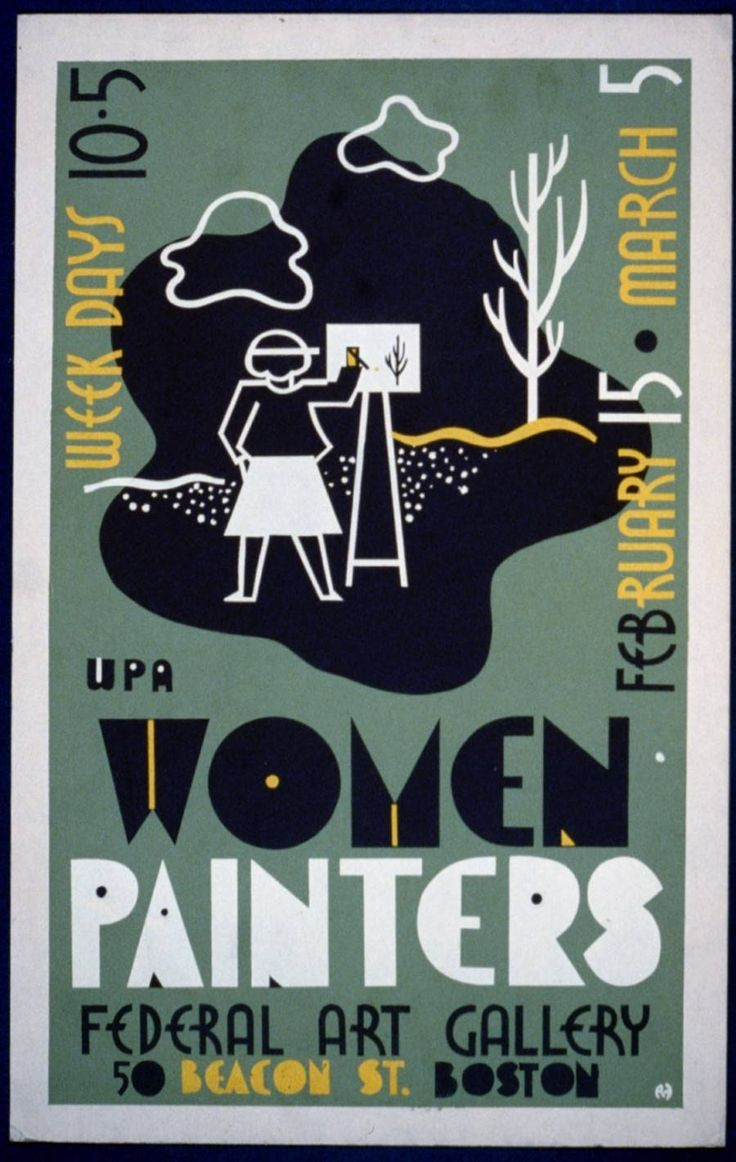 154 best new deal wpa ccc images on pinterest vintage photos