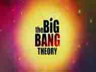Free Streaming Video The Big Bang Theory Season 6 Episode 12 (Full Video) The Big Bang Theory Season 6 Episode 12 - The Egg Salad Equivalency Summary: Sheldon manages to put his foot in his mouth and ends up being accused of sexual harassment. In typical fashion, he throws his friends under the bus too.