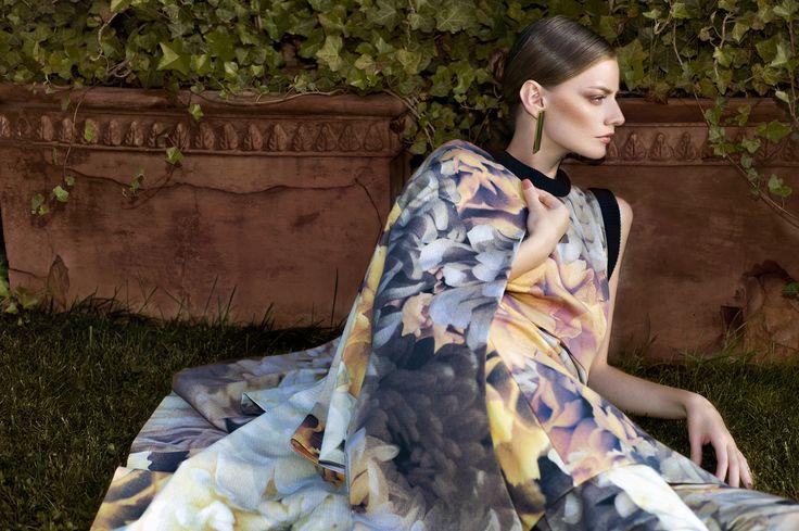 ATU Body Couture FW 14-15