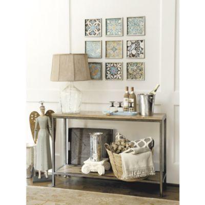 Durham Console Table | Tables | Ballard Designs