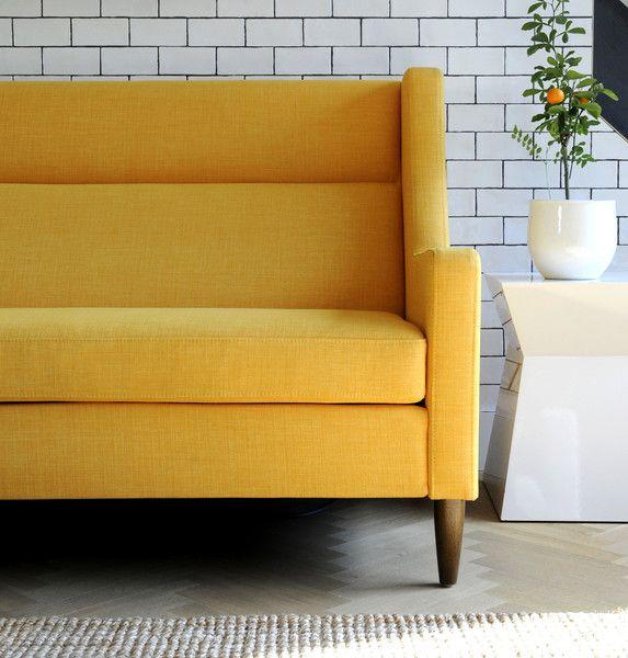 Große Kuschelige Sofas Corbeille Edra At Möbel. Die 29 Besten Bilder Zu    Furniture   Auf Pinterest   Armlehnen, Möbel