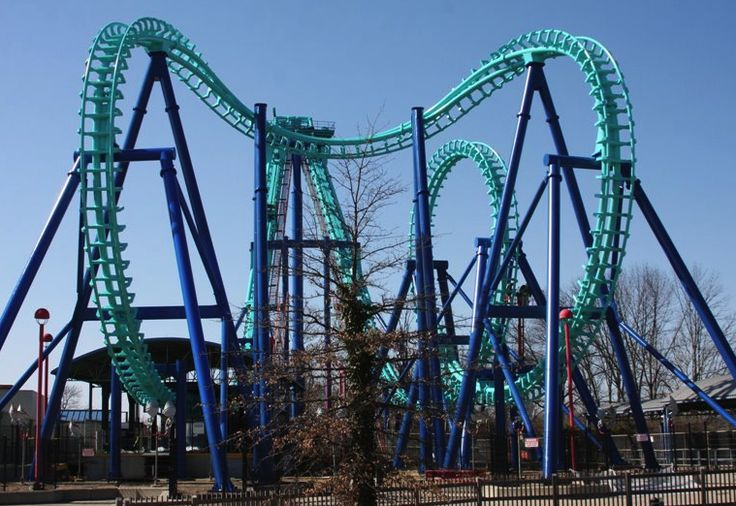 Kroger Tickets To Kings Island.html   Autos Post