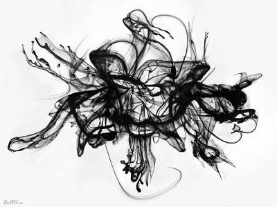 Alchemy by Ben Heine