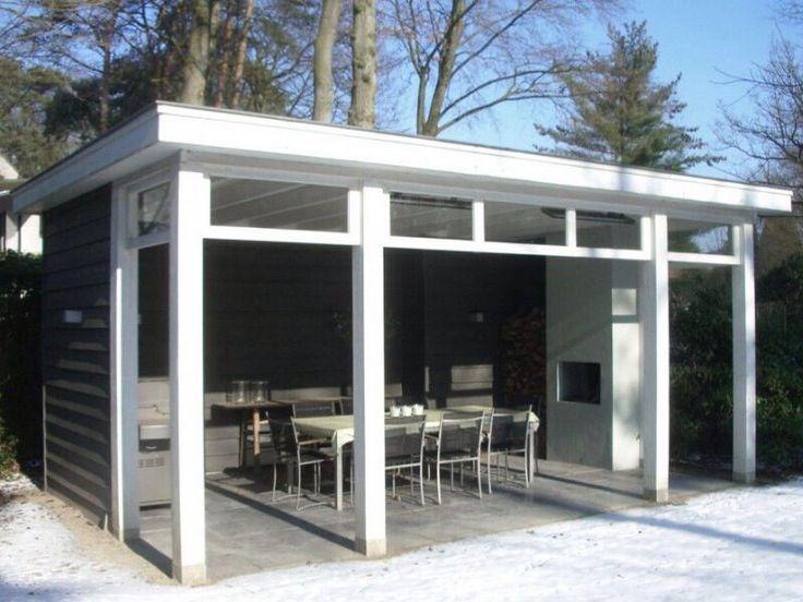 25 beste idee n over kleine veranda 39 s op pinterest veranda stoelen veranda zitplaatsen en - Ideeen buitentuin ...