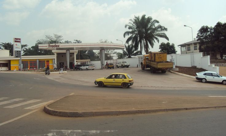 Cameroun: Le pétrolier Tradex lance ses activités en Guinée équatoriale - http://www.camerpost.com/cameroun-le-petrolier-tradex-lance-ses-activites-en-guinee-equatoriale/?utm_source=PN&utm_medium=CAMER+POST&utm_campaign=SNAP%2Bfrom%2BCAMERPOST
