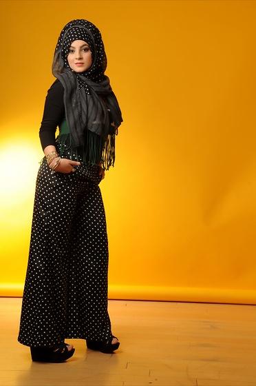 12 Best Muslim Women Images On Pinterest Moslem Fashion