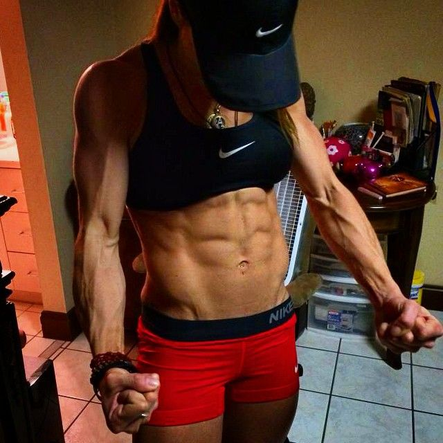 ... about barber on Pinterest Fit women, Bodybuilder and Fitness babes