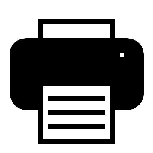 Lifebuoy Show (Al Jolson) | Old Time Radio