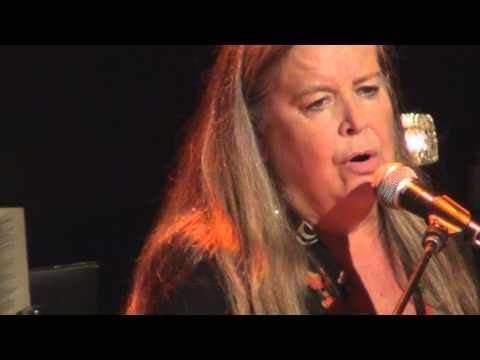 ▶ TRACY NELSON PLEASE NO MORE JazzAlleySeattle 08 08 12 - YouTube
