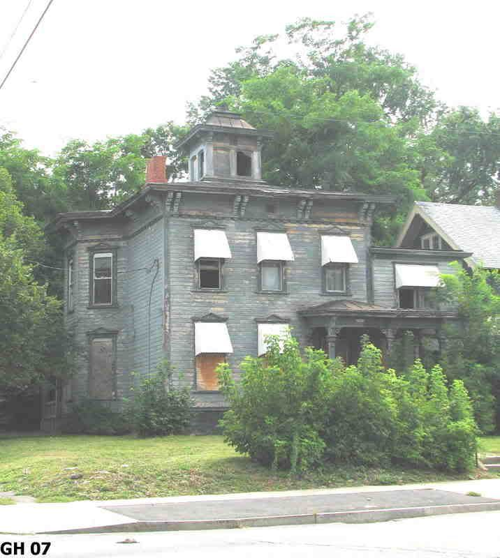 Image Result For Rochester Ny Architecture Old Buildings