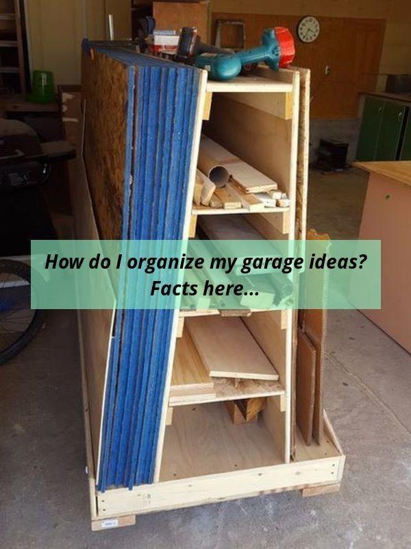 Garage Storage Cabinets Menards Garagestorage Organization Garage Storage Cabinets Storage Cabinets Garage Wall Shelving