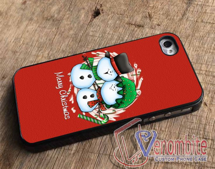 Venombite Phone Cases - Santa Claus Merry Christmas Phone Cases For iPhone 4/4s Cases, iPhone 5/5S/5C Cases, iPhone 6 Cases And Samsung Galaxy S2/S3S4/S5 Cases, $19.00 (http://www.venombite.com/santa-claus-merry-christmas-phone-cases-for-iphone-4-4s-cases-iphone-5-5s-5c-cases-iphone-6-cases-and-samsung-galaxy-s2-s3s4-s5-cases/)