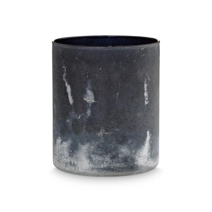 Køb Glas Cylinder Vase - H.Skjalm P.