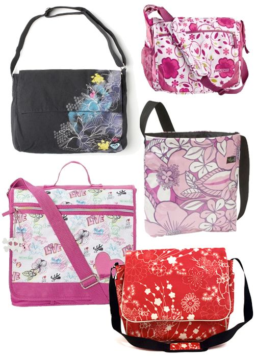 13 best bookbags images on Pinterest | Book bags, Back to school ...