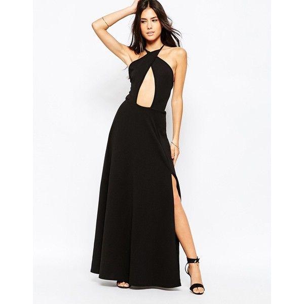 1000  ideas about Tall Maxi Dresses on Pinterest - Elegant dresses ...