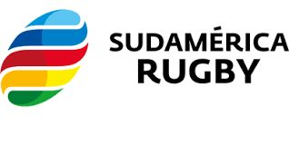 2018 Sudamerica Rugby Sevens  will be the twelfth edition of the Sudamérica Rugby Sevens, the continental championship for rugby sevens in South America. Five national teams compete for two slots, not only for the 2018 Hong Kong Sevens qualification tournament, but also for participating at the 2018 Rugby World Cup Sevens. The main South America Sevens series will take place over two legs, one in Punta Del Este, Uruguay, and one in Viña del Mar, Chile.