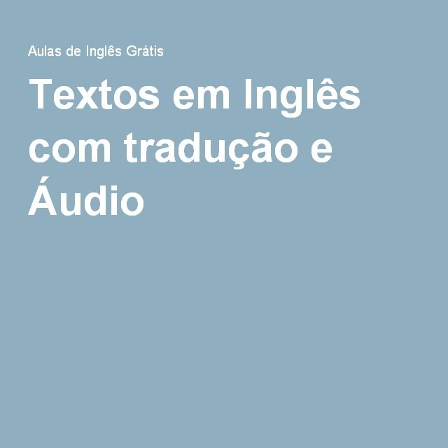 Aparador Jacauna ~ 25+ Best Ideas about Traduç u00e3o Ingl u00eas on Pinterest