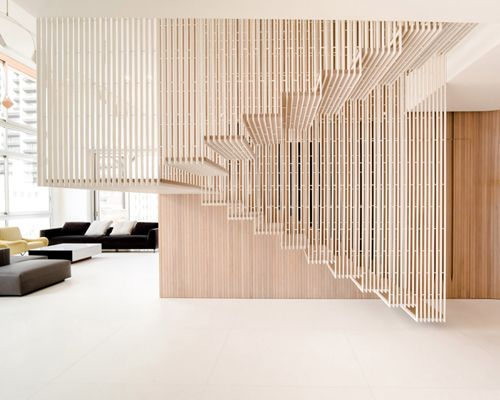 30 best Chantier maison individuelle images on Pinterest Stairs
