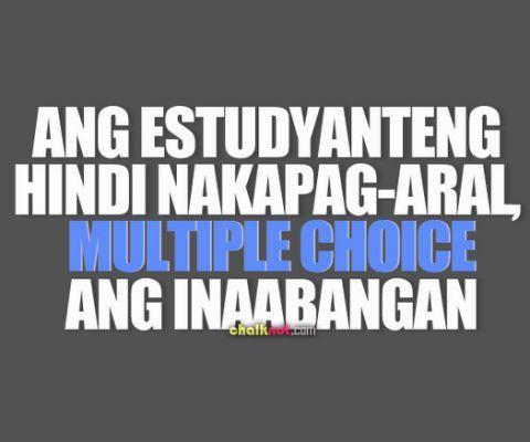 Quotes In Tagalog Filipino Jokes.