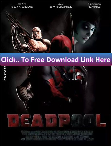 100 feet free movie download