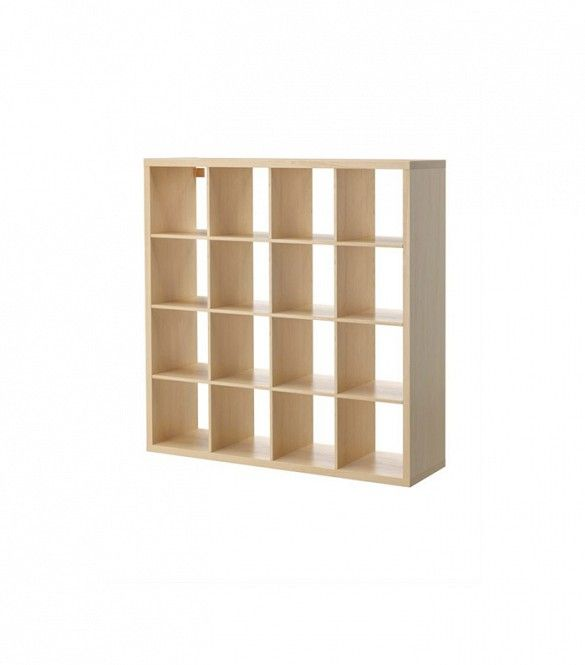 Ikea Bookcase Discontinued: The 9 Best IKEA Designs Of All Time