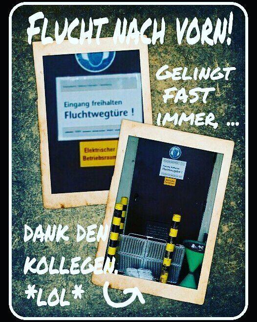 Ich bin auf der Arbeit nicht auf der Flucht. Deswegen liebe ich die App #madewithpicsart Und ich liebe meine vorrausschauenden Kollegen die mir unter Umständen einen 3-wöchigen Urlaub auf Kosten der Berufsgenossenschaft ermöglichen. #instapic #instaphoto #instapicture #berufsgenossenschaft #kollegah #unfall #picoftheday #instagoodmyphoto #instagood #bunny #love #Aalen #germany #deutschland