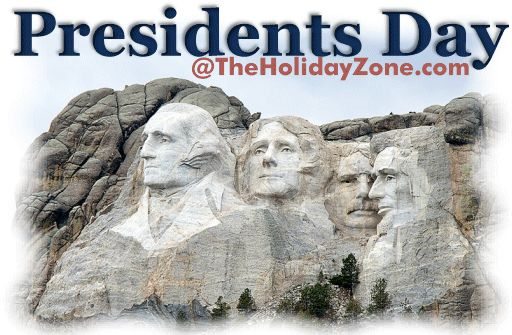 Children's Songs for Presidents Day! More Presidents' Day resources can be found http://www.livebinders.com/play/play?id=38849 #sschat