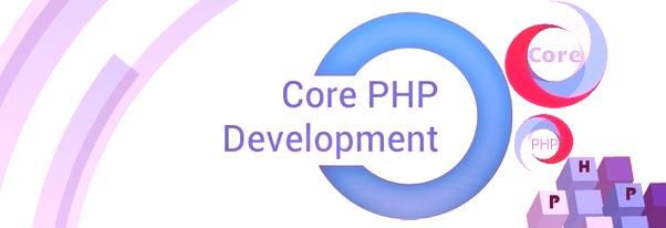 We have been giving quality web application development services in core PHP and support with site customization and design.  Contact us >> https://webhungers.com
