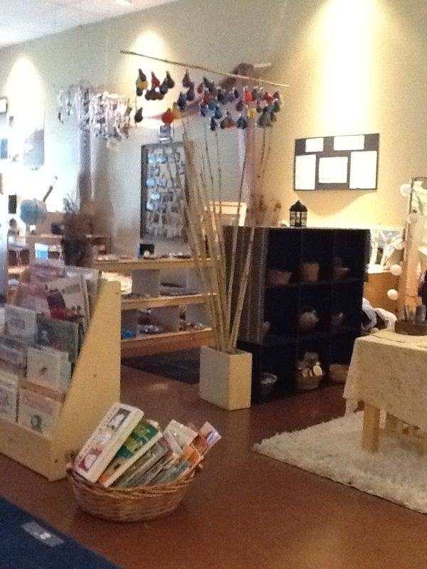 Classroom Design In Early Childhood ~ Best beautiful classrooms images on pinterest reggio