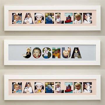 a1128.g.akamai.net 7 1128 497 0001 image.proflowers.com is image ProvideCommerce p0042028b