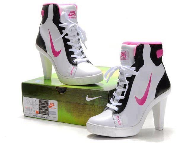 Quero!!!!