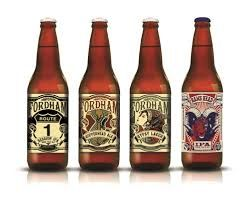 ipa beer brands - Google Search