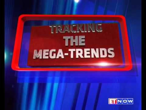 In this edition of Market Makers, ET NOW's Nikunj Dalmia understands the art of identifying multibaggers & mega trends with Ravi Dharamshi – CIO at ValueQuest Investment Advisors.