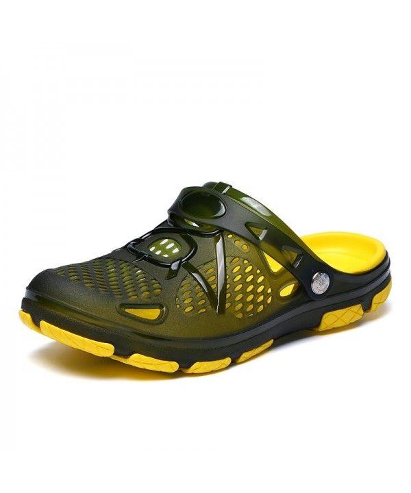 CROCS Classic Clog Badeschuhe Sandalen Schuhe Clogs Unisex 10001 NEU 2018