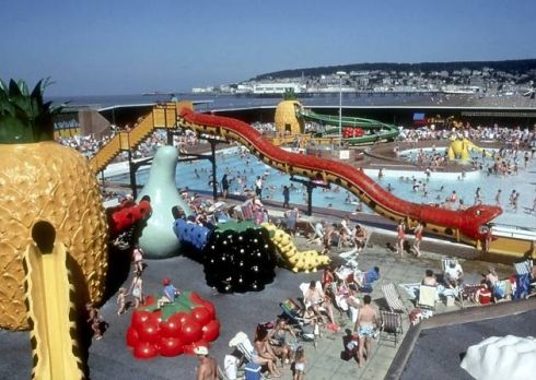 37 Best Images About My Home Town Weston Super Mare On Pinterest Parks Race On And Weston