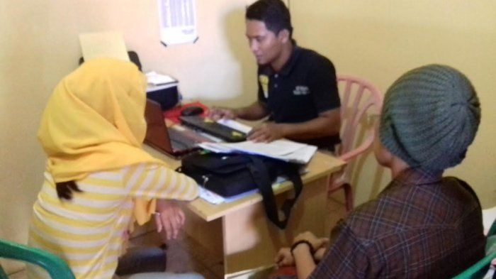 Remaja Korban Penganiyaan di Pinrang Mengaku Masih Diancam Pelaku