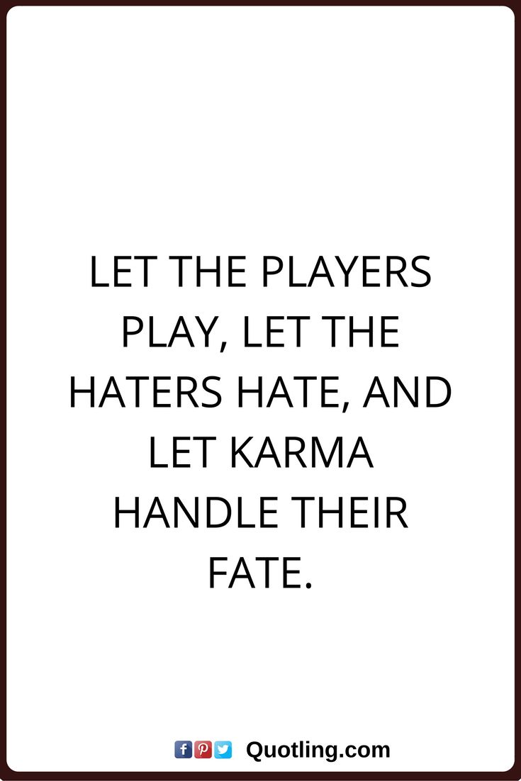 1 Quotes: Best 10+ Funny karma quotes ideas on Pinterest ...