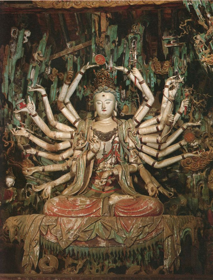 east asian buddhism essay This essay considers the significant role that engaged buddhism plays in contemporary art of southeast asia it argues that this modern buddhist intellectual movement, which came about in the 1960s in southeast asia as a response to political crisis in the world, merits visibility in positions i.