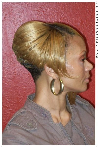 trendy hair styles for 546 best shorties boyish bobs images on 3523