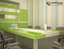 interior kediri - interior malang - interior tulungagung - interior trenggalek - interior jombang - interior nganjuk - interior blitar - kantor - ruang rapat - ruang kerja - ruang tunggu - resepsionis - minimalis - modern