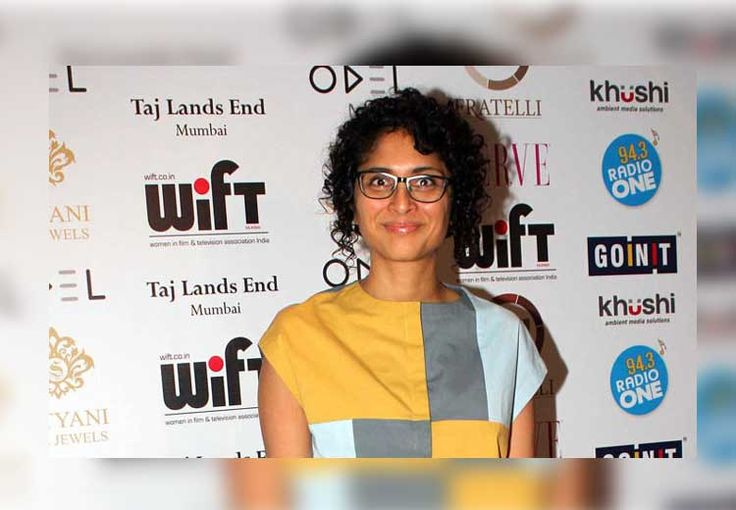Kiran Rao eager to make film on Gauhar Jaan #Bollywood #Movies #TIMC #TheIndianMovieChannel #Entertainment #Celebrity #Actor #Actress #Director #Singer #IndianCinema #Cinema #Films #Magazine #BollywoodNews #BollywoodFilms #video #song #hindimovie #indianactress #Fashion #Lifestyle #Gallery #celebrities #BollywoodCouple #BollywoodUpdates #BollywoodActress #BollywoodActor #News