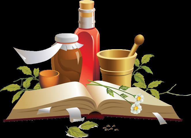 Чтение книг - лекарство для души  Целебные свойства книги были известны давно.Ярким тому подтверждением является надпись «Аптека для души» над входом в библиотеку города Фивы, которая была сделана фараоном Рамзесом II в XIII в. до нашей эры. Предлагаем узнать о влиянии книг различных жанров на человека.