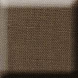 Waist Coat & Trouser Set Custom suits|Custom suits online|Cheap custom suits [Waist Coat and Pants Set] - CAD193.68 : Custom Suits, | Shirts | Sport | Coats | Tailor