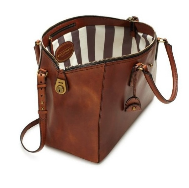 27 best Cute Travel Bags For Women images on Pinterest