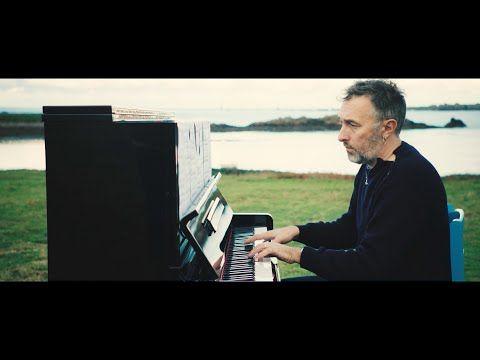 Yann Tiersen | Edinburgh International Festival