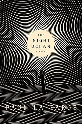The Night Ocean by Paul La Farge https://www.amazon.com/dp/B01HNJIJYE/ref=cm_sw_r_pi_dp_x_Mey7xbRQF1QQC