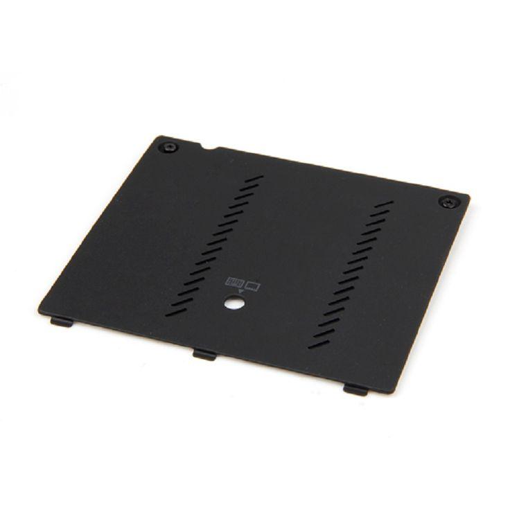 New For  IBM Lenovo X220 X220i X220T Tablet DIMM Door FRU:PN04W1416 Memory Ram Cover