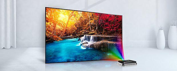 Doar Promoții : Păreri & Review : Televizor LED Smart LG 43LJ624V ...